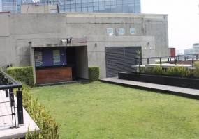 Cuauhtémoc,Distrito Federal,Mexico,2 Bedrooms Bedrooms,2 BathroomsBathrooms,Apartamentos,Nuevo Leon,5755