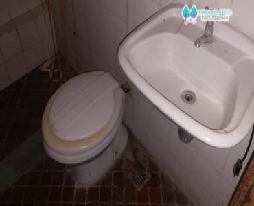Pinamar,Buenos Aires,Argentina,1 BañoBathrooms,Locales,CONTITUCIÓN ,5829
