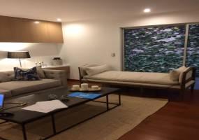 IMPERDIBLE! VER INFO...,3 Bedrooms Bedrooms,2 BathroomsBathrooms,Duplex-Triplex,Corpac,5856