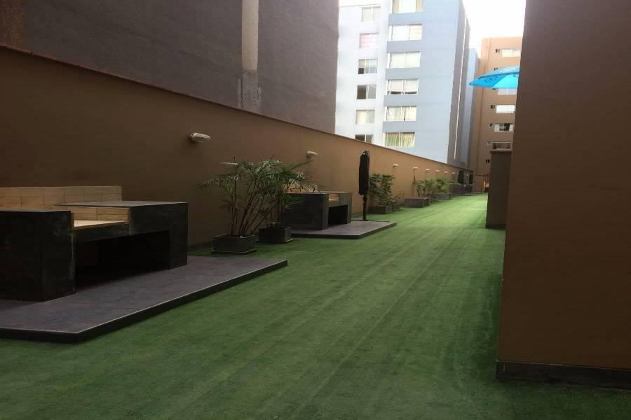 IMPERDIBLE! VER INFO...,3 Bedrooms Bedrooms,2 BathroomsBathrooms,Apartamentos,Diego Ferre,5857