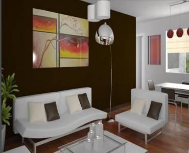 IMPERDIBLE! VER INFO...,4 Bedrooms Bedrooms,2 BathroomsBathrooms,Duplex-Triplex,Velasco Astete,5858