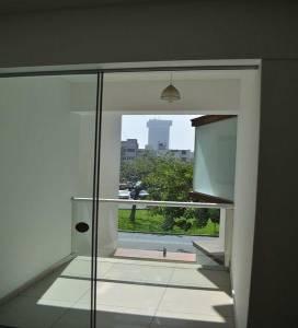 IMPERDIBLE! VER INFO...,2 Bedrooms Bedrooms,3 BathroomsBathrooms,Apartamentos,Corpac,5867