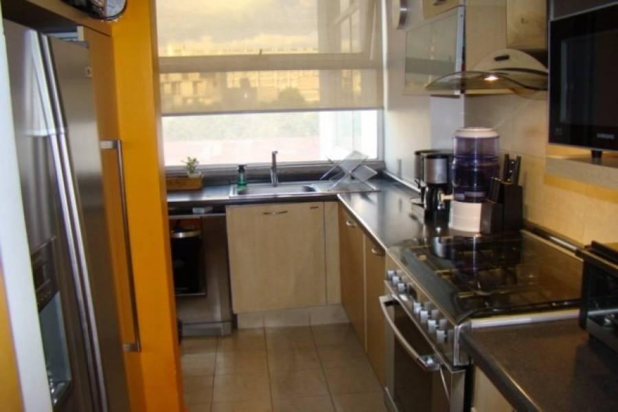 Benito Juárez,Distrito Federal,Mexico,2 Bedrooms Bedrooms,2 BathroomsBathrooms,Apartamentos,MORAS,5869