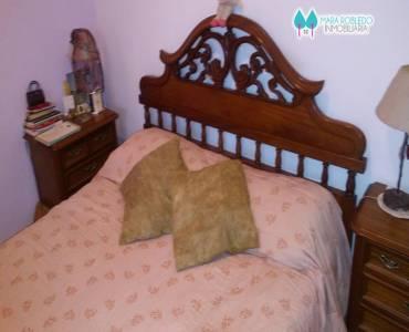 Valeria del Mar,Buenos Aires,Argentina,3 Bedrooms Bedrooms,2 BathroomsBathrooms,Casas,URTUBEY ,5950