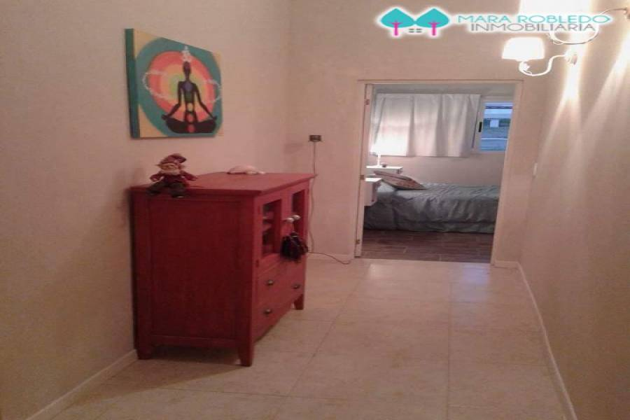 Costa Esmeralda,Buenos Aires,Argentina,3 Bedrooms Bedrooms,2 BathroomsBathrooms,Casas,DEPORTIVO 1 LOTE 110,5973