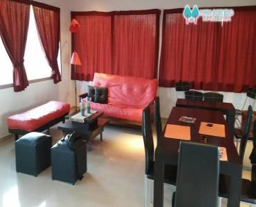 Costa Esmeralda,Buenos Aires,Argentina,4 Bedrooms Bedrooms,4 BathroomsBathrooms,Casas,GOLF 1 LOTE 147,5995