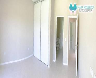 Costa Esmeralda,Buenos Aires,Argentina,5 Bedrooms Bedrooms,4 BathroomsBathrooms,Casas,GOLF 1 LOTE 254,5996