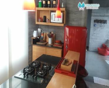 Costa Esmeralda,Buenos Aires,Argentina,3 Bedrooms Bedrooms,3 BathroomsBathrooms,Casas,GOLF 1 LOTE 263,5998