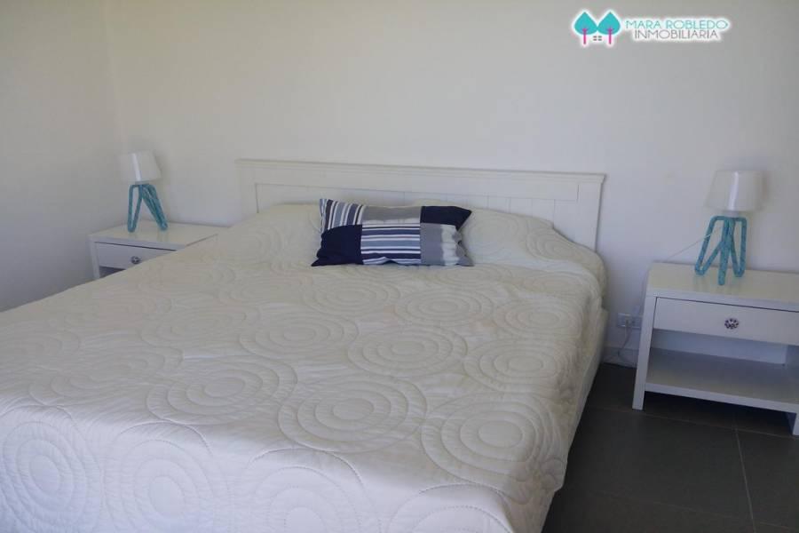 Costa Esmeralda,Buenos Aires,Argentina,4 Bedrooms Bedrooms,3 BathroomsBathrooms,Casas,GOLF 2 - 419,6005