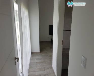 Costa Esmeralda,Buenos Aires,Argentina,3 Bedrooms Bedrooms,2 BathroomsBathrooms,Casas,GOLF 2 LOTE 622,6016