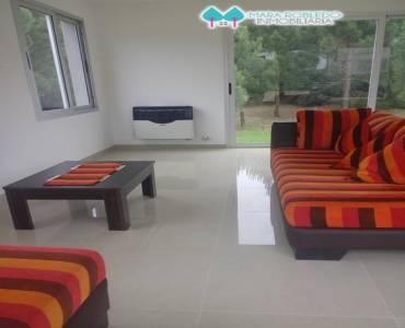 Costa Esmeralda,Buenos Aires,Argentina,4 Bedrooms Bedrooms,4 BathroomsBathrooms,Casas,GOLF 2 LOTE 640,6019