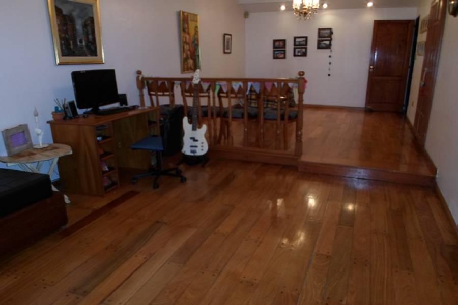 Flores,Capital Federal,Argentina,2 Bedrooms Bedrooms,1 BañoBathrooms,Casas,CULPINA ,6214