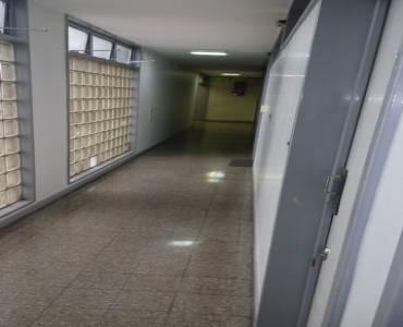 Boedo,Capital Federal,Argentina,Galpones-Tinglados-Naves,COLOMBRES,6295
