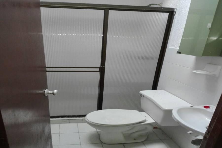 Cali,Valle del Cauca,Colombia,3 Bedrooms Bedrooms,2 BathroomsBathrooms,Casas,Cra1 1d1a ,2,6302