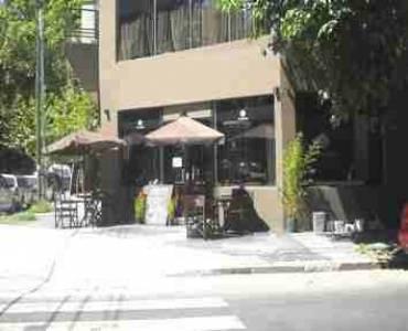 Palermo,Capital Federal,Argentina,Local comercial,BONPLAND ,6321
