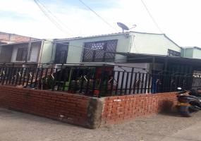 Cali,Valle del Cauca,Colombia,2 Bedrooms Bedrooms,1 BañoBathrooms,Apartamentos,72f norte,2,6328
