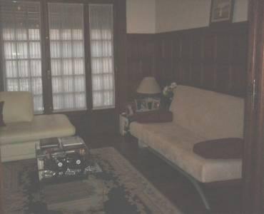 Flores,Capital Federal,Argentina,2 Bedrooms Bedrooms,1 BañoBathrooms,PH Tipo Casa,BACACAY ,6345