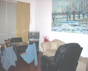 Flores,Capital Federal,Argentina,2 Bedrooms Bedrooms,1 BañoBathrooms,PH Tipo Casa,BACACAY,6351