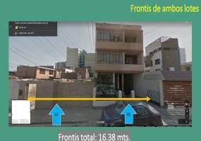 IMPERDIBLE! VER INFO...,Lotes-Terrenos,bolivar,6366