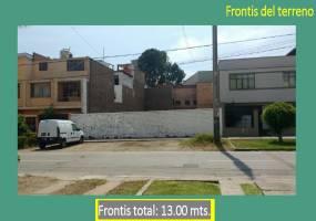 IMPERDIBLE! VER INFO...,Lotes-Terrenos,6372