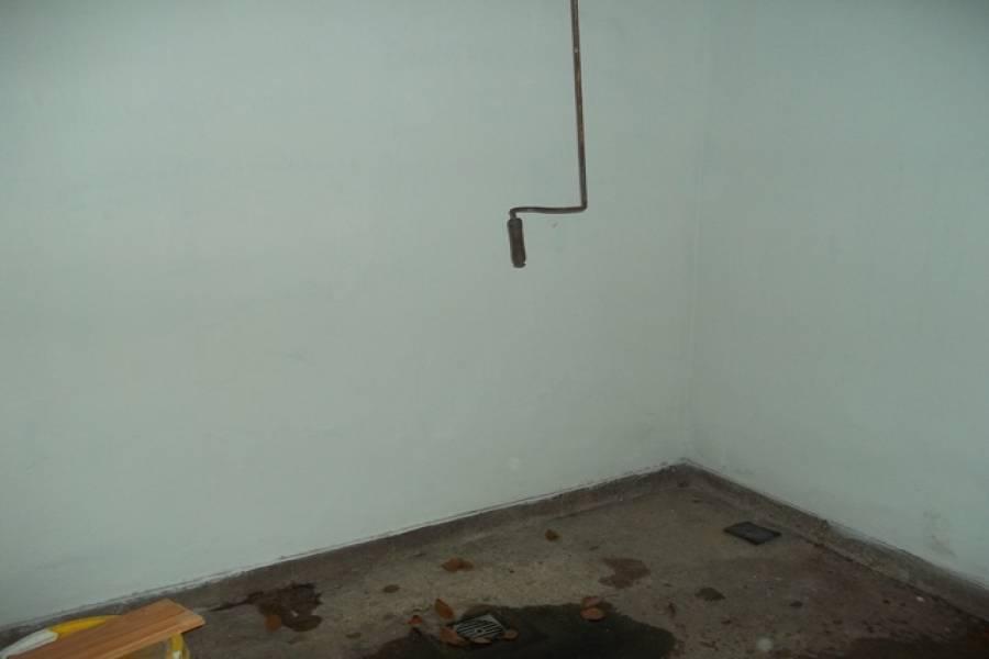 Flores,Capital Federal,Argentina,2 Bedrooms Bedrooms,1 BañoBathrooms,PH Tipo Casa,PERGAMINO,6386