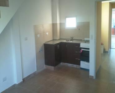 Boedo,Capital Federal,Argentina,2 Bedrooms Bedrooms,1 BañoBathrooms,PH Tipo Casa,LAS CASAS,6398