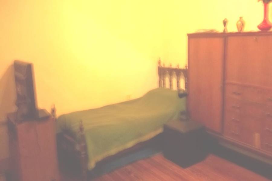San Cristobal,Capital Federal,Argentina,2 Bedrooms Bedrooms,1 BañoBathrooms,PH Tipo Casa,SARANDI,6401