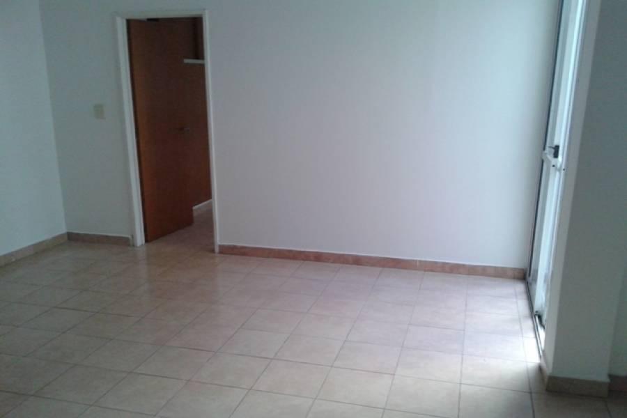 Flores,Capital Federal,Argentina,2 Bedrooms Bedrooms,1 BañoBathrooms,PH Tipo Casa,ARTIGAS,6425