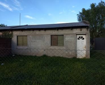 Ramallo,Buenos Aires,Argentina,2 Bedrooms Bedrooms,1 BañoBathrooms,Casas,Sarmiento,6438