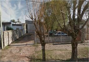 Villa Ramallo,Buenos Aires,Argentina,Galpones-Tinglados-Naves,Urquiza,6441