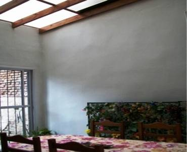 Flores,Capital Federal,Argentina,2 Bedrooms Bedrooms,1 BañoBathrooms,PH Tipo Casa,TERRERO,6466