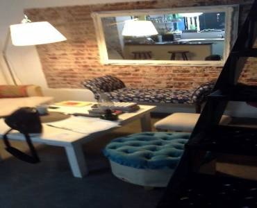 Caballito,Capital Federal,Argentina,2 Bedrooms Bedrooms,1 BañoBathrooms,PH Tipo Casa,DIRECTORIO,6469