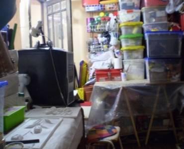 Boedo,Capital Federal,Argentina,2 Bedrooms Bedrooms,1 BañoBathrooms,PH Tipo Casa,INDEPENDENCIA,6478