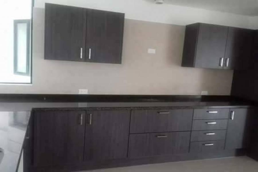 PICHINCHA,Ecuador,3 Bedrooms Bedrooms,2 BathroomsBathrooms,Apartamentos,Pampite,2,6501