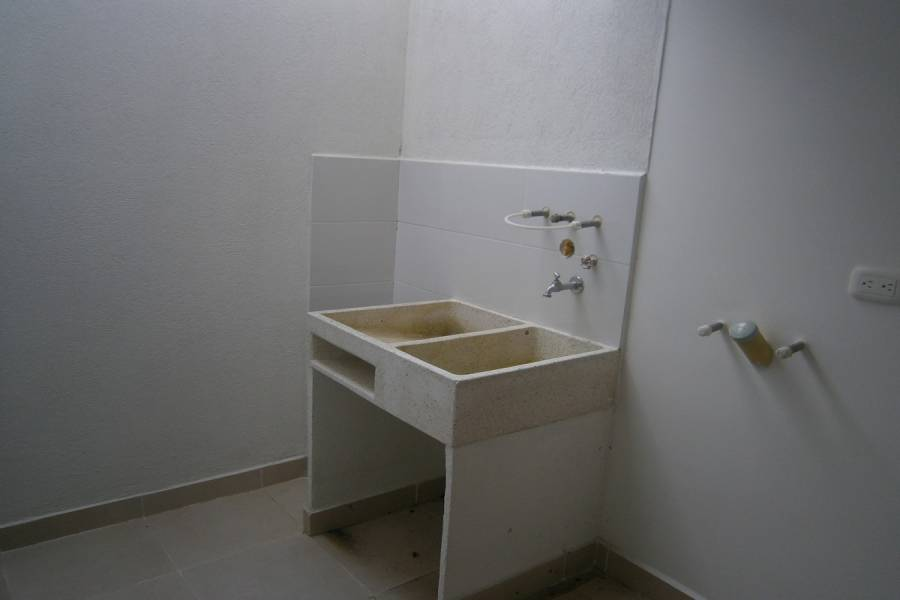 IMPERDIBLE! VER INFO...,3 Bedrooms Bedrooms,3 BathroomsBathrooms,Casas,6532