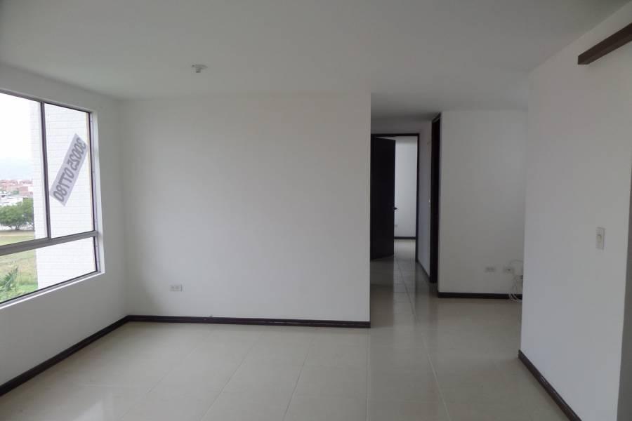 IMPERDIBLE! VER INFO...,3 Bedrooms Bedrooms,2 BathroomsBathrooms,Apartamentos,48,7,6538