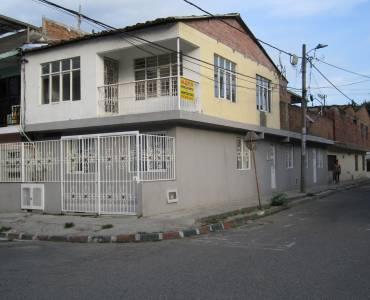 Cali,Valle del Cauca,Colombia,1 Dormitorio Bedrooms,1 BañoBathrooms,Apartamentos,43,6539