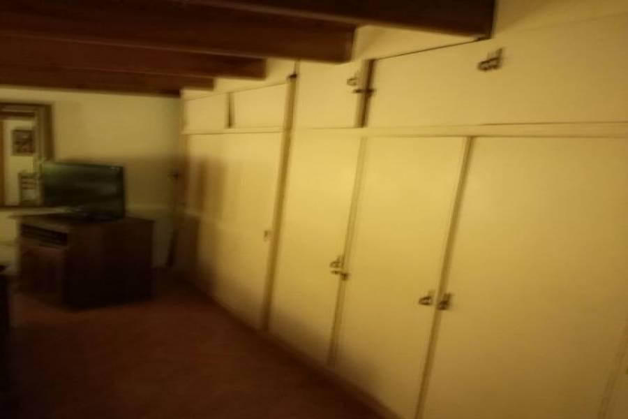 Flores,Capital Federal,Argentina,2 Bedrooms Bedrooms,1 BañoBathrooms,PH Tipo Casa,ITALIA,6558