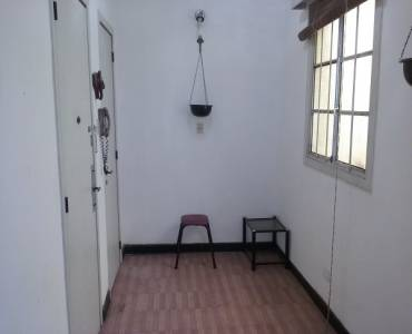 La Paternal,Capital Federal,Argentina,2 Bedrooms Bedrooms,1 BañoBathrooms,PH Tipo Casa,SAN MARTIN,6565