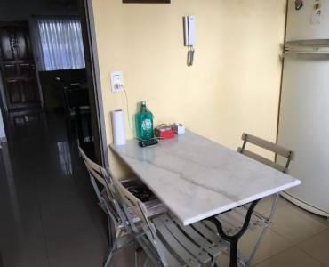Flores,Capital Federal,Argentina,2 Bedrooms Bedrooms,1 BañoBathrooms,PH Tipo Casa,BOYACA,6568