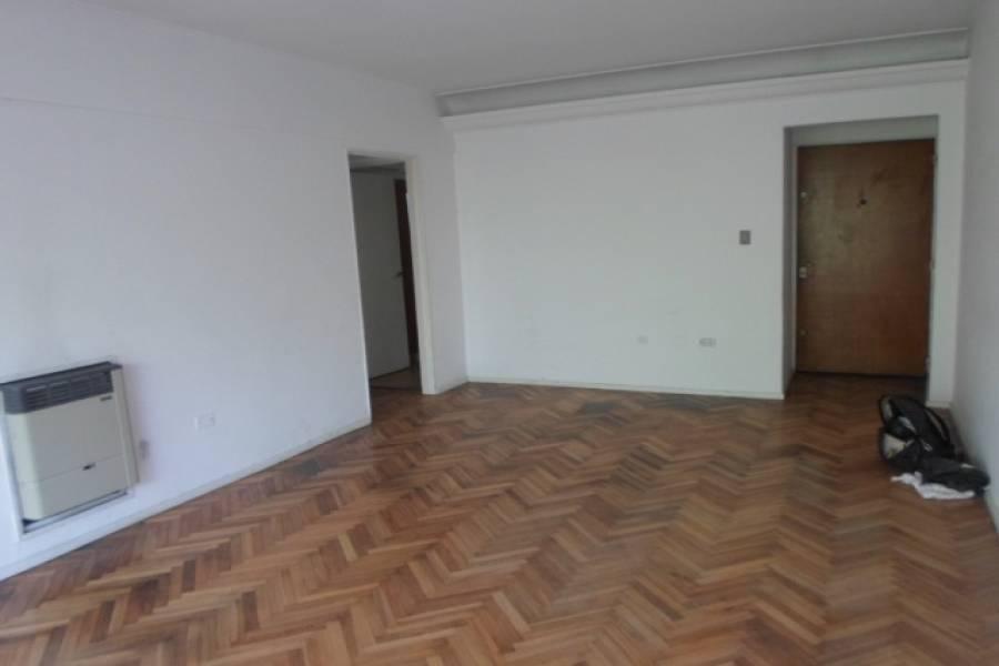 Flores,Capital Federal,Argentina,2 Bedrooms Bedrooms,1 BañoBathrooms,Apartamentos,CARABOBO,6573