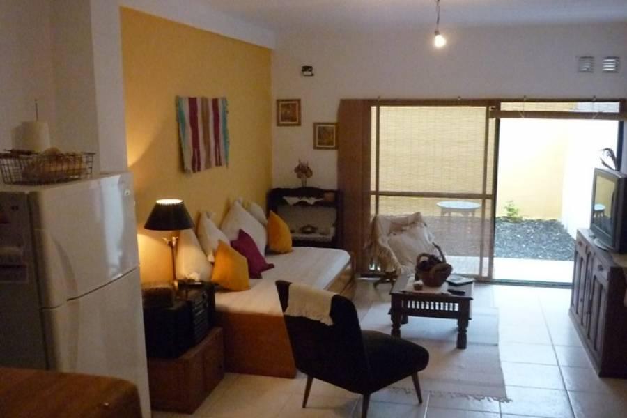 Flores,Capital Federal,Argentina,2 Bedrooms Bedrooms,1 BañoBathrooms,Apartamentos,QUIRNO,6575