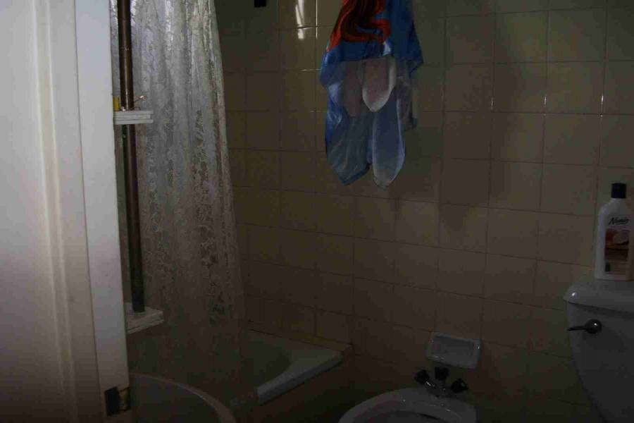 Flores,Capital Federal,Argentina,2 Bedrooms Bedrooms,1 BañoBathrooms,Apartamentos,CRISOSTOMO ALVAREZ,6576