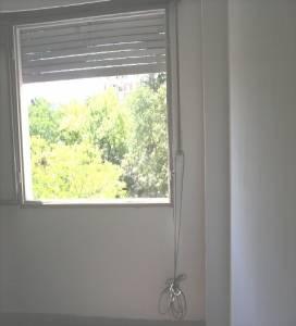 Parque Chacabuco,Capital Federal,Argentina,2 Bedrooms Bedrooms,1 BañoBathrooms,Apartamentos,EVA PERON ,6587