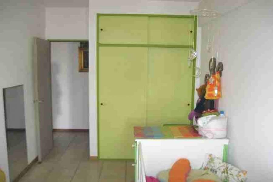 Almagro,Capital Federal,Argentina,2 Bedrooms Bedrooms,1 BañoBathrooms,Apartamentos,MITRE,6608
