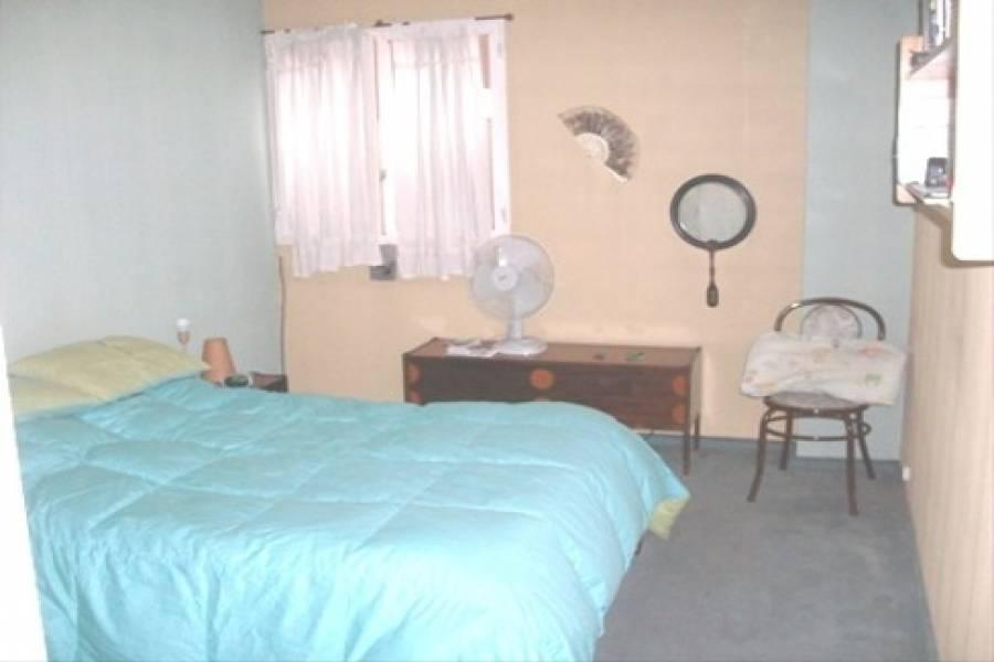 San Cristobal,Capital Federal,Argentina,2 Bedrooms Bedrooms,1 BañoBathrooms,Apartamentos,ORURO,6619