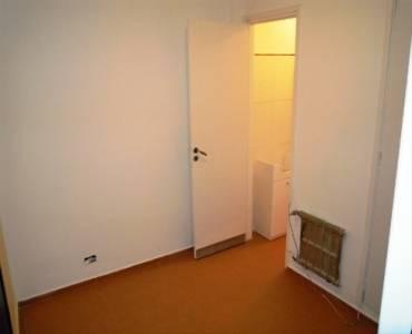 Capital Federal,Argentina,2 Bedrooms Bedrooms,1 BañoBathrooms,Apartamentos,ARAOZ,6621