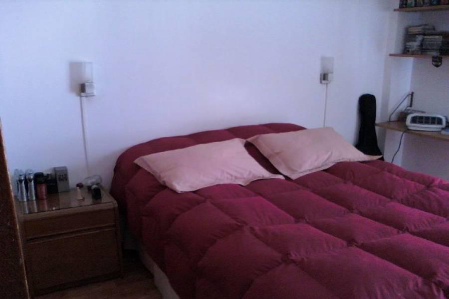 Flores,Capital Federal,Argentina,2 Bedrooms Bedrooms,1 BañoBathrooms,Apartamentos,LUIS VIALE ,6623