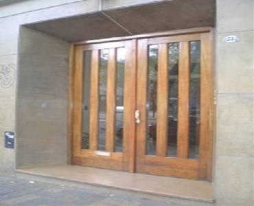 Floresta,Capital Federal,Argentina,2 Bedrooms Bedrooms,1 BañoBathrooms,Apartamentos,RIVADAVIA ,6647