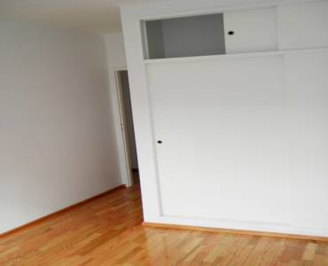 Capital Federal,Argentina,2 Bedrooms Bedrooms,1 BañoBathrooms,Apartamentos,AV CORDOBA ,6678